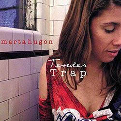 Tender Trap Marta Hugon